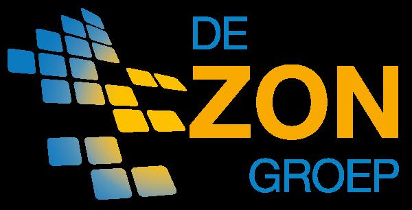 De Zon Groep